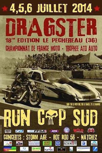 l-affiche-de-run-cap-sud-2014-course-de-dragster-moto