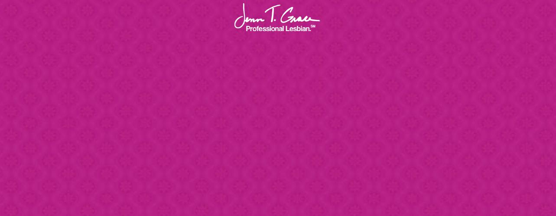 my-banner background