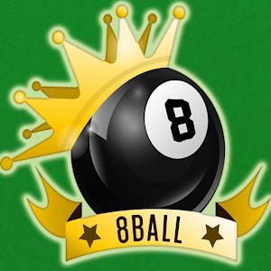 Tải 8 Ball King APK