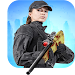 Sniper Contract Shooter 2018 Icon