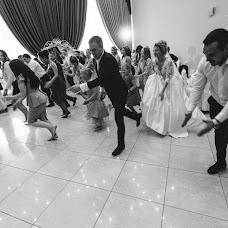 Wedding photographer Ekaterina Usova (KatrinFox). Photo of 12.09.2017