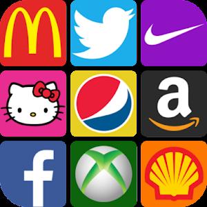 Logo Quiz: Guess logo - Brand