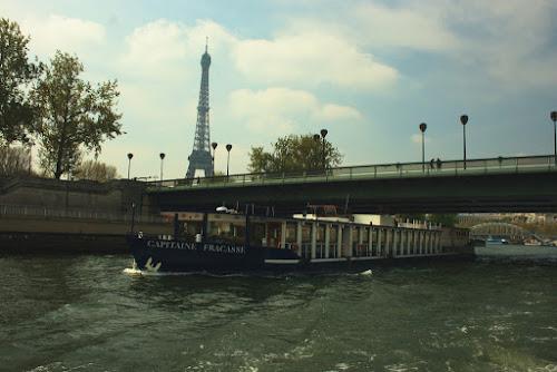 Photo Capitaine Fracasse