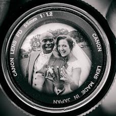 Wedding photographer Marcis Baltskars (Baltskars). Photo of 06.12.2017