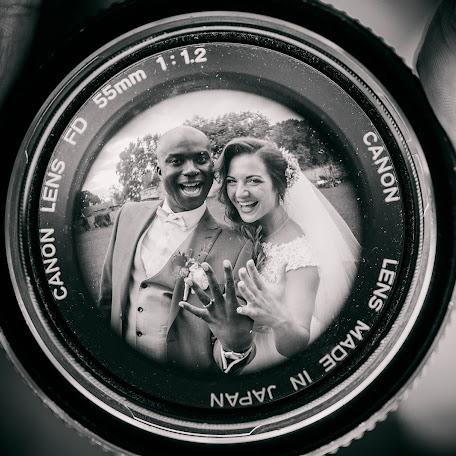 Свадебный фотограф Marcis Baltskars (Baltskars). Фотография от 06.12.2017