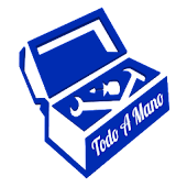 Tải Todo a Mano APK