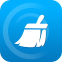 Noah Booster Super Cleaner icon