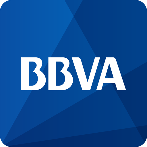 BBVA móvil Colombia file APK Free for PC, smart TV Download