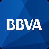 BBVA móvil Colombia Apk Download Free for PC, smart TV
