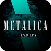 Metallica Top Lyrics