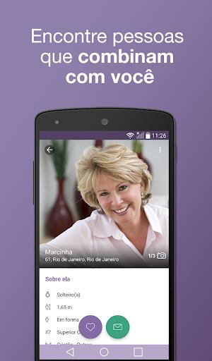 Our Time Brasil - Namoro  screenshots 5