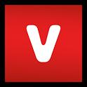 VENUS Berlin icon