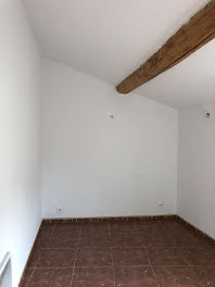 appartement à Manduel (30)