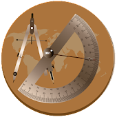 Accurate Angle Protractor