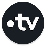 france•tv : direct et replay 8.0.0
