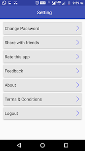 Insurance Policy Reminder App Download For Android 5