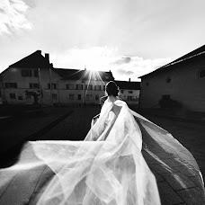 Fotógrafo de bodas Aleksandr Korobov (Tomirlan). Foto del 16.03.2019