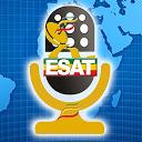 Radio ESAT APK