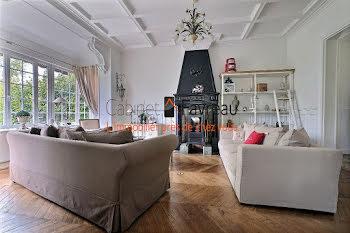maison à Saclas (91)