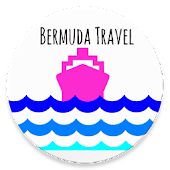 Bermuda Travel Summer 2017