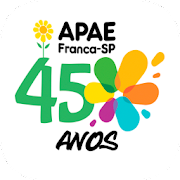 APAE Franca