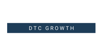 Noah Koff DTC Growth