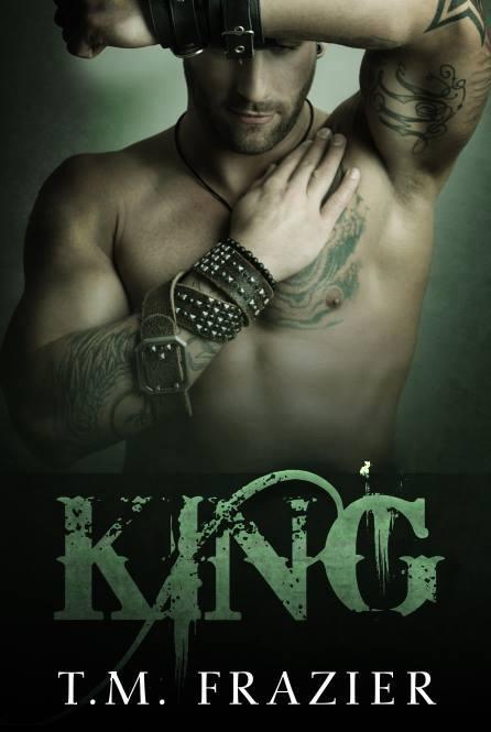 king.jpg