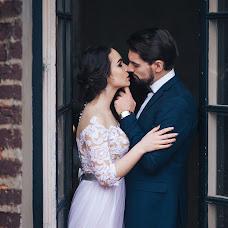 Wedding photographer Stanislav Sazonov (slavk). Photo of 24.02.2017