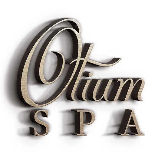 Otium Spa