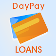 DayPay - Payday loans and Cash advance