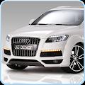 Q7 Super Car: Speed Drifter APK