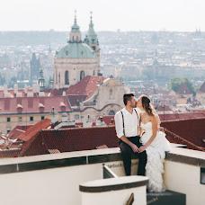 Wedding photographer Nikolay Schepnyy (schepniy). Photo of 14.02.2018