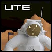 Mars Virtual Reality Lite