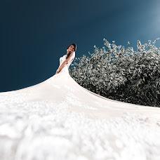 Fotograful de nuntă Donatas Ufo (donatasufo). Fotografia din 09.02.2019