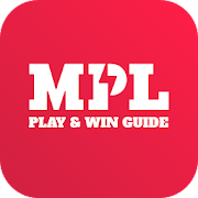Guide for MPL - Win Cash Prize from MPL Cricket