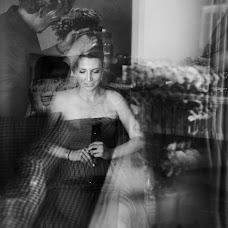Wedding photographer Magdalena i tomasz Wilczkiewicz (wilczkiewicz). Photo of 12.12.2018