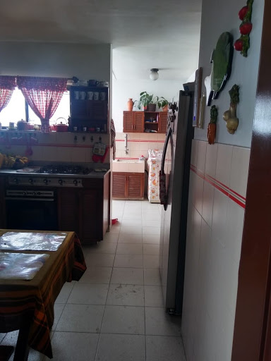 casas en venta calasanz 691-10545