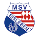 Download MSV Eisleben For PC Windows and Mac