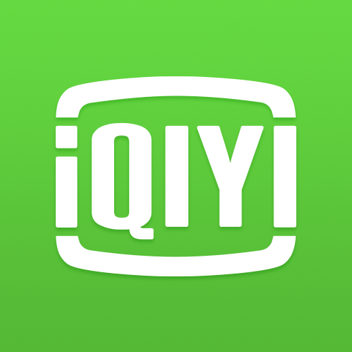 iQIYI Video –Dramas & Movies