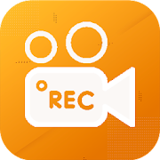 Screen Recorder App- Recorder Video & Editor
