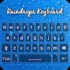 Raindrops Keyboard APK