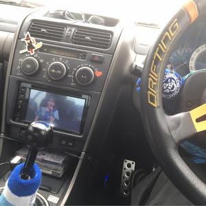 アルテッツァ SXE10 RS200のカスタム事例画像 atsuさんの2020年04月01日11:36の投稿