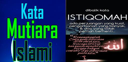 Descargar Kata Kata Mutiara Para Pc Gratis Ultima Version Com Baihaqi Kata Mutiara