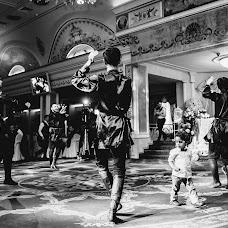शादी का फोटोग्राफर Anton Metelcev (meteltsev)। 15.08.2016 का फोटो