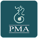 PMA Messenger icon