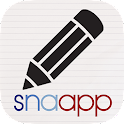 snaapp Philippines