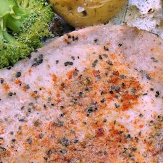 Pork Chops And Broccoli Recipes.