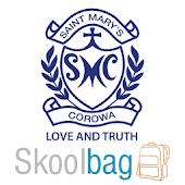 St Marys Primary School Corowa
