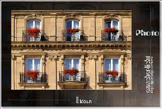Foto: 2007 10 19 - R 06 09 10 120 - P 022 - ins Hotel