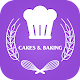 Cakes & baking recipes Download on Windows